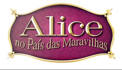 Alice País das Maravilhas