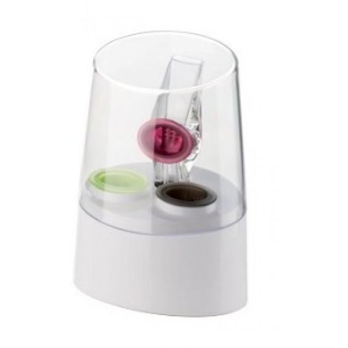 Arejadores de Vinhos Uno Vino
