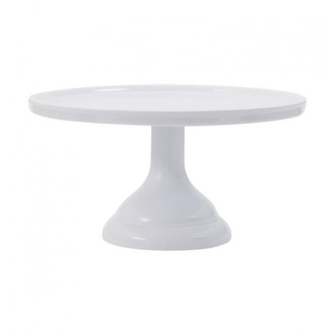 ptcswh04 2 lr cakestand small white