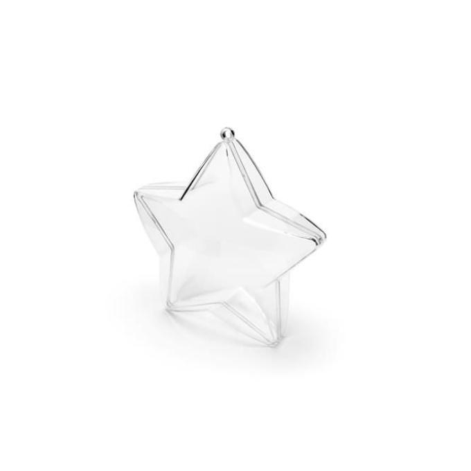Estrela para Lembranças