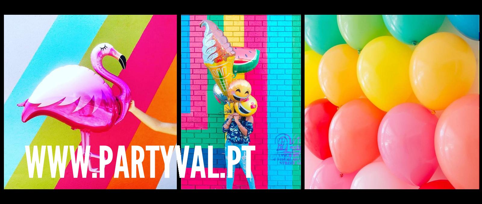 Cópia de www.partyval.pt (1)