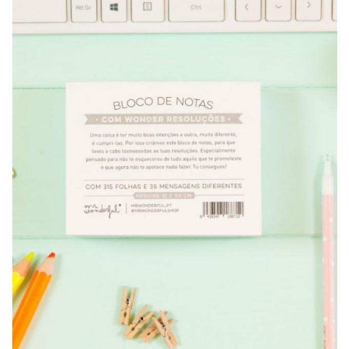 bloco notas2 1