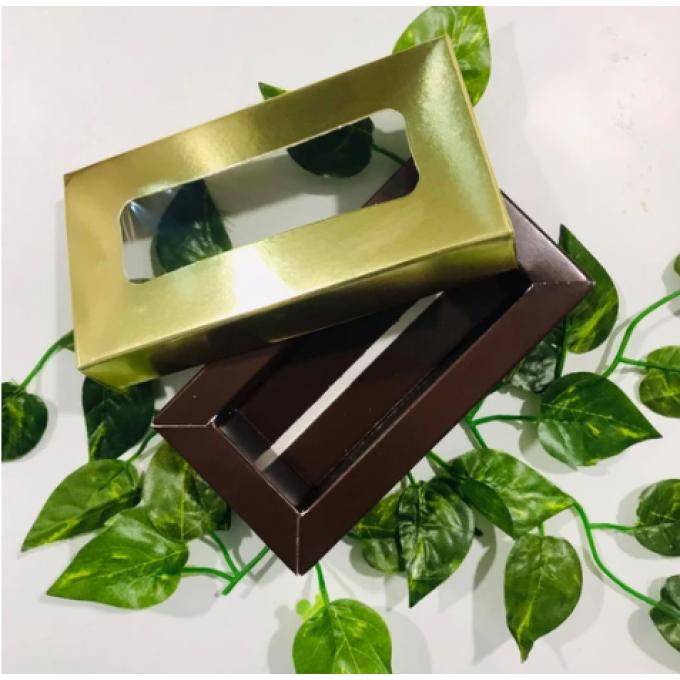 CAIXA DOCES E CHOCOLATES 1