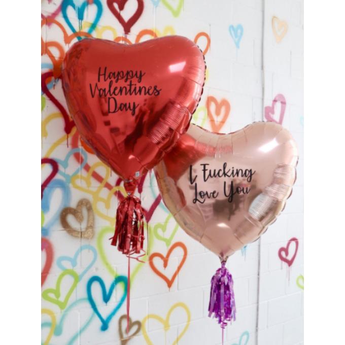 baloes personalizados 10