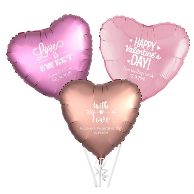 baloes personalizados 5