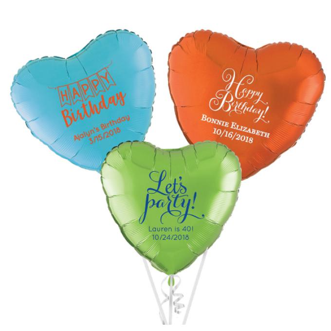 baloes personalizados 6