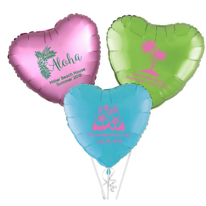 baloes personalizados 7