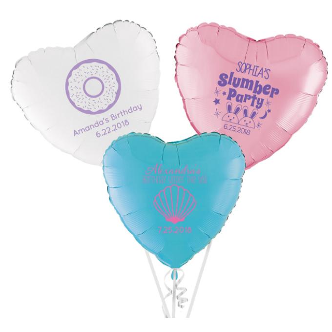 baloes personalizados 8