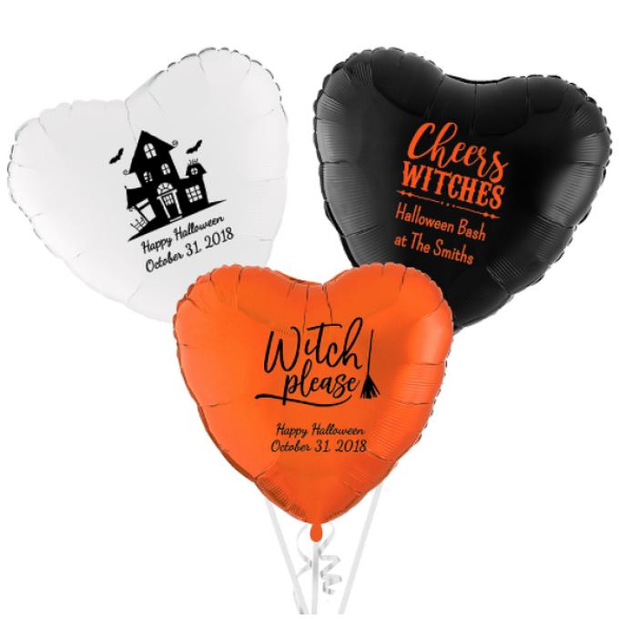 baloes personalizados 9