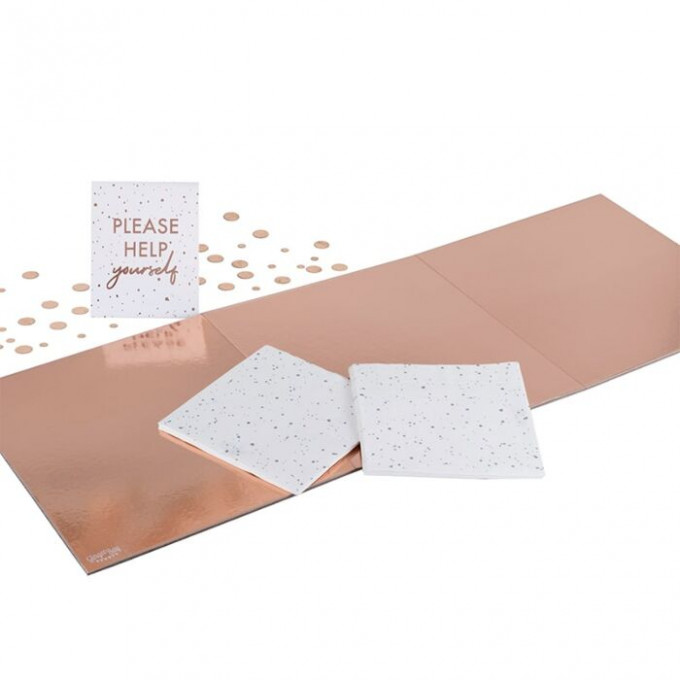 mix 452   rose gold grazing table kit   cut out min
