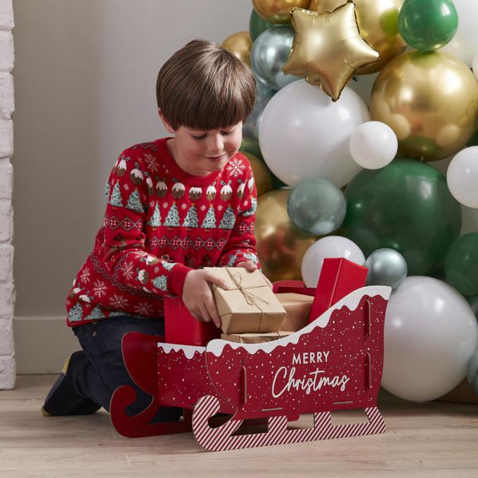 mry 122   christmas present sleigh v2