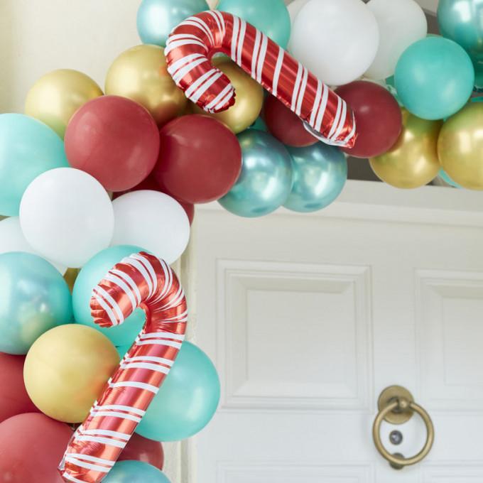 mry 171   novelty balloon door v2