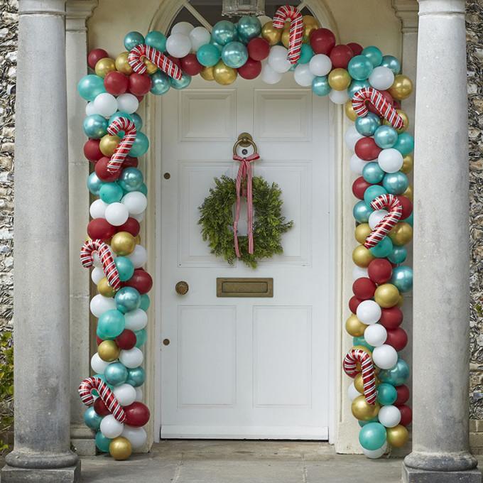 mry 171   novelty balloon door v3